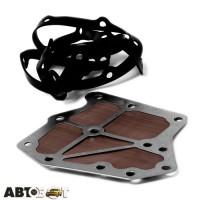 Трансмиссионный фильтр ALCO Filter TR-045
