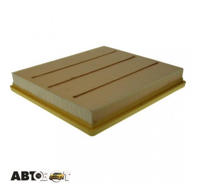 Воздушный фильтр JC PREMIUM B2X059PR, цена: 138 грн.