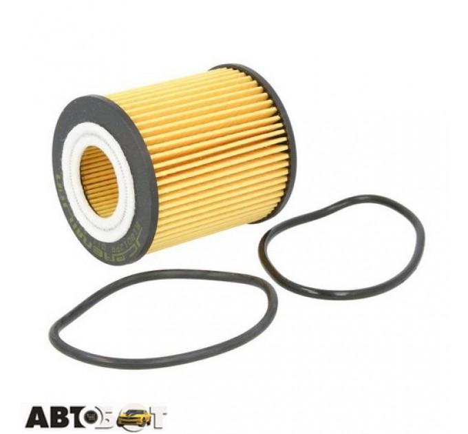 Масляный фильтр JC PREMIUM B18012PR, цена: 88 грн.