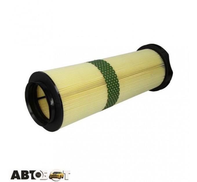 Воздушный фильтр JC PREMIUM B2M073PR, цена: 196 грн.