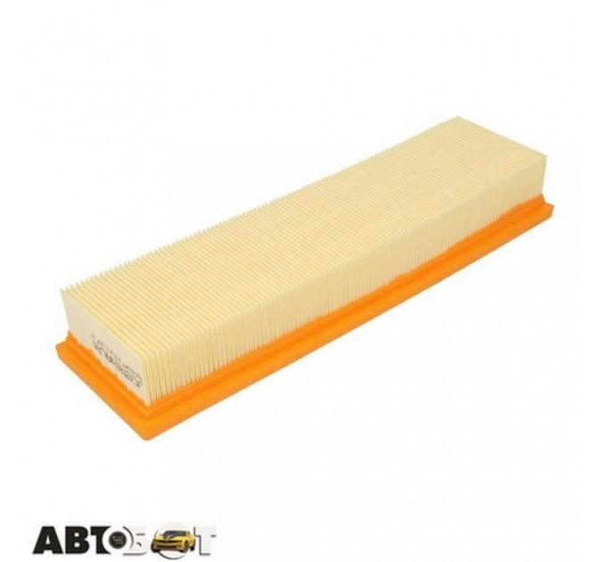 Воздушный фильтр JC PREMIUM B2C056PR, цена: 92 грн.