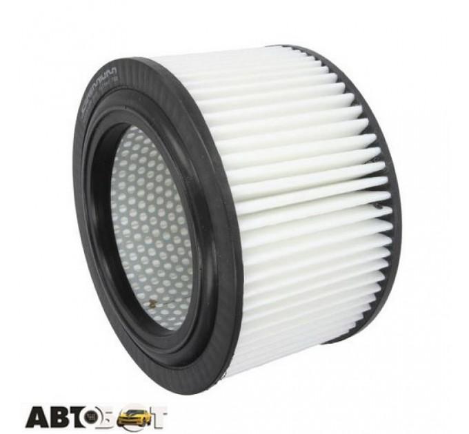 Воздушный фильтр JC PREMIUM B20302PR, цена: 188 грн.