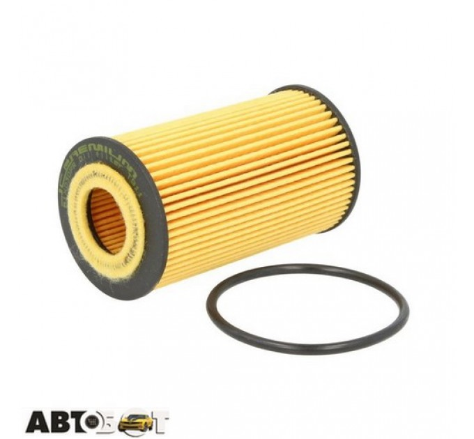 Масляный фильтр JC PREMIUM B1X030PR, цена: 74 грн.