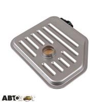 Трансмиссионный фильтр BluePrint ADG02125