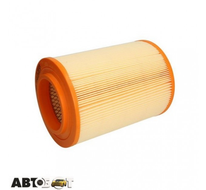 Воздушный фильтр JC PREMIUM B2W009PR, цена: 124 грн.
