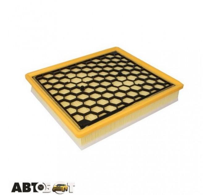 Воздушный фильтр JC PREMIUM B2X063PR, цена: 137 грн.