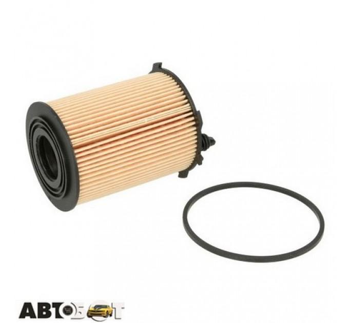 Масляный фильтр JC PREMIUM B18009PR, цена: 81 грн.