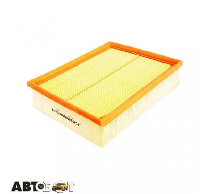 Воздушный фильтр JC PREMIUM B2I007PR, цена: 248 грн.