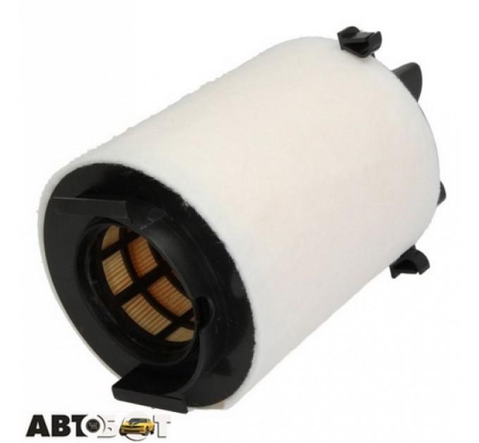 Воздушный фильтр JC PREMIUM B2W052PR, цена: 221 грн.