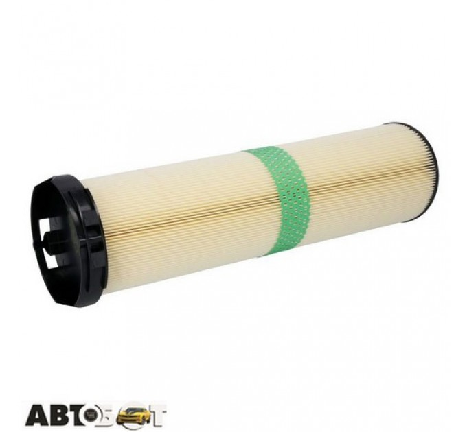 Воздушный фильтр JC PREMIUM B2M067PR, цена: 235 грн.