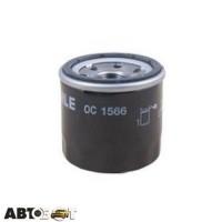 Масляный фильтр KNECHT OC 1566