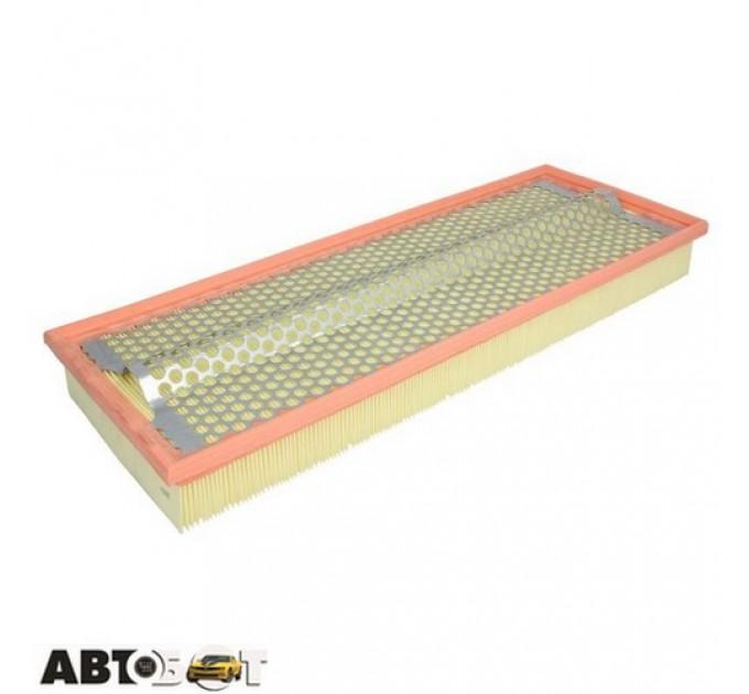 Воздушный фильтр JC PREMIUM B2M044PR, цена: 186 грн.