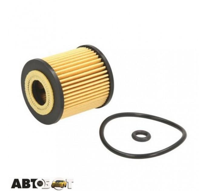 Масляный фильтр JC PREMIUM B1M004PR, цена: 69 грн.