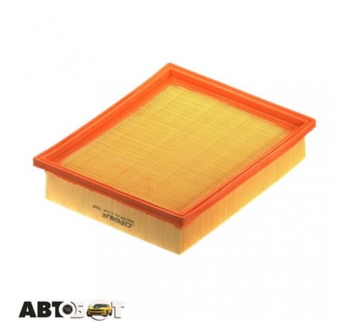 Воздушный фильтр JC PREMIUM B2W010PR, цена: 105 грн.