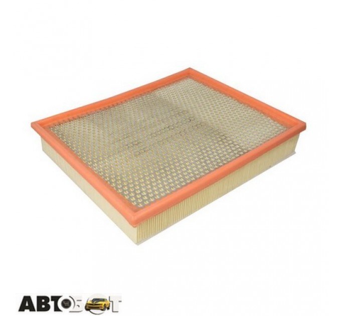 Воздушный фильтр JC PREMIUM B2R047PR, цена: 167 грн.