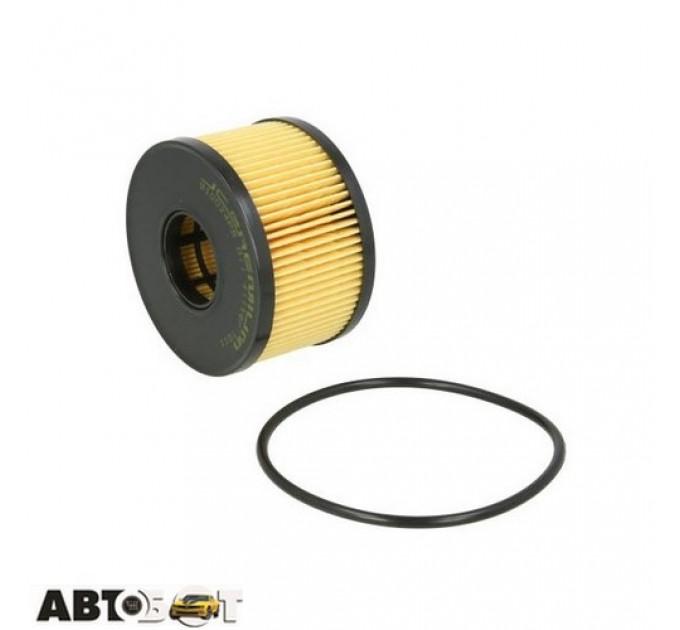 Масляный фильтр JC PREMIUM B1G024PR, цена: 78 грн.
