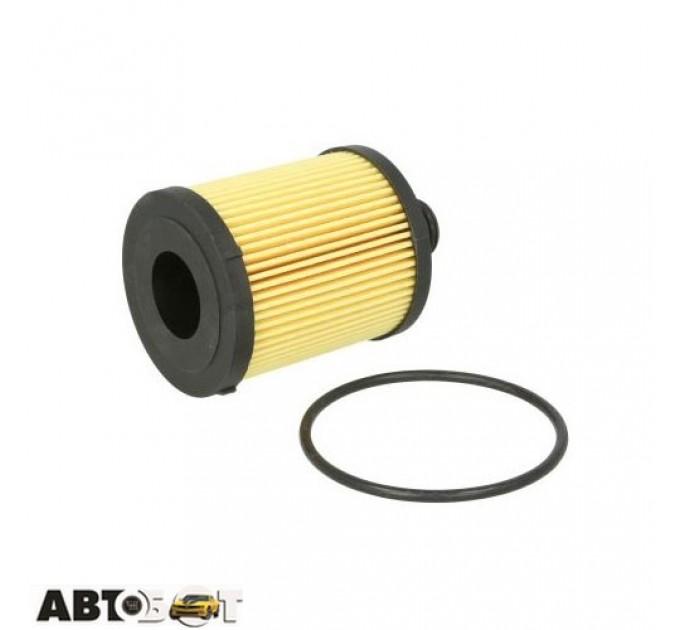 Масляный фильтр JC PREMIUM B1F024PR, цена: 105 грн.