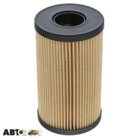 Масляный фильтр Bosch F 026 407 275