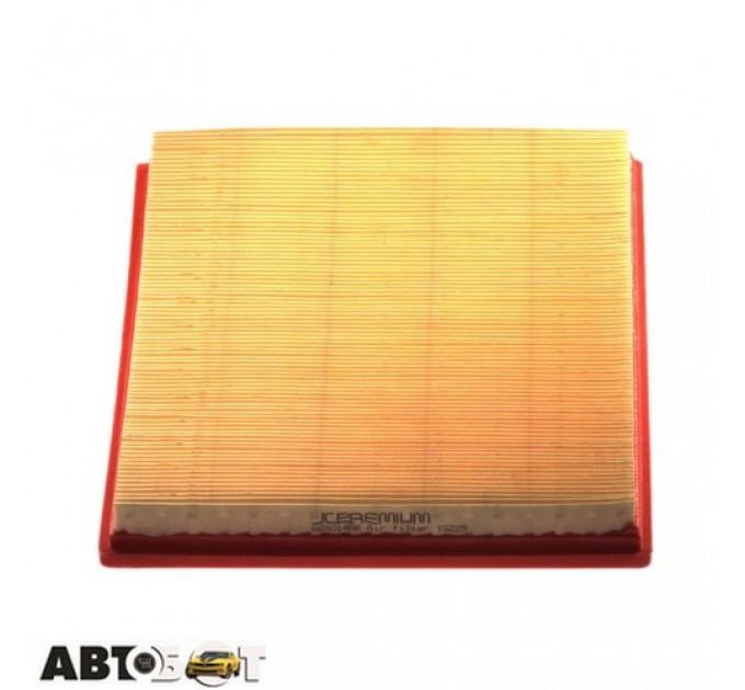 Воздушный фильтр JC PREMIUM B2X014PR, цена: 93 грн.