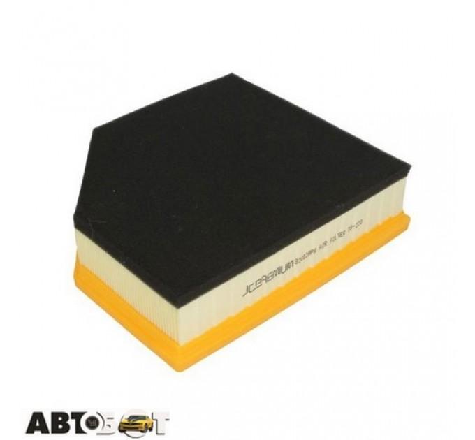 Воздушный фильтр JC PREMIUM B2V028PR, цена: 138 грн.