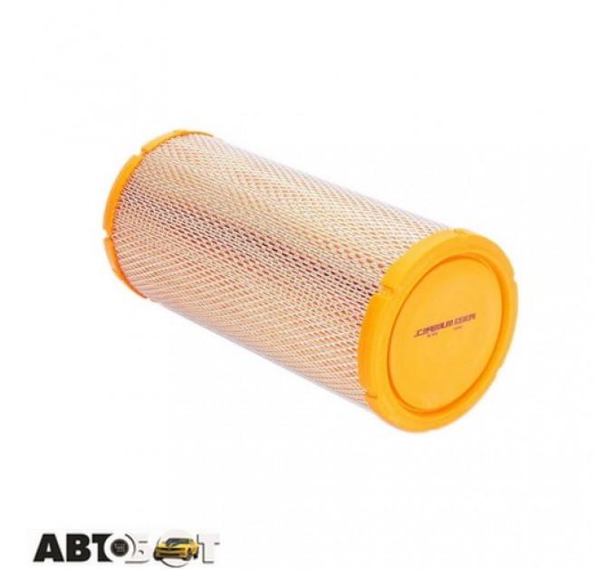 Воздушный фильтр JC PREMIUM B2E003PR, цена: 318 грн.