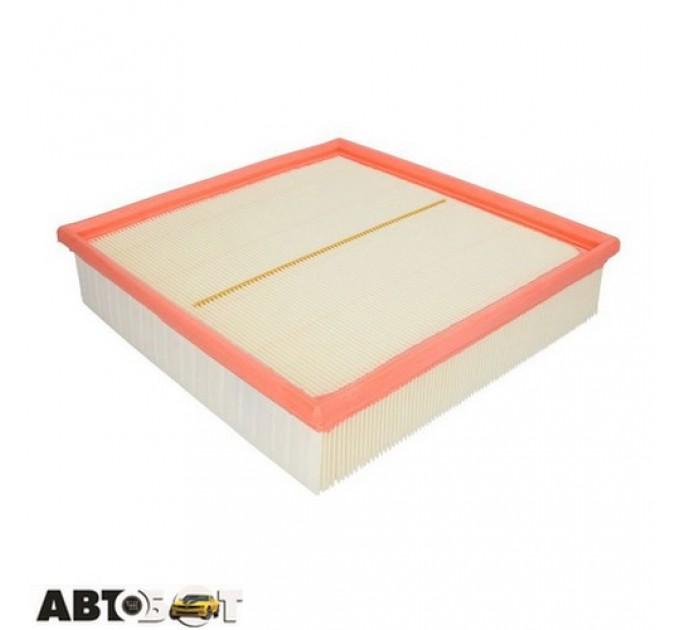 Воздушный фильтр JC PREMIUM B2X037PR, цена: 105 грн.