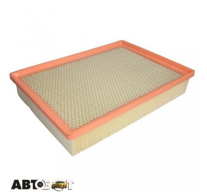 Воздушный фильтр JC PREMIUM B21055PR, цена: 262 грн.