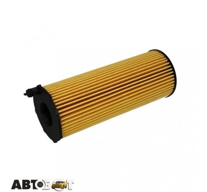 Масляный фильтр JC PREMIUM B1A019PR, цена: 130 грн.