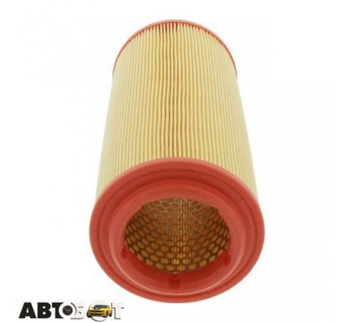 Воздушный фильтр JC PREMIUM B2W026PR, цена: 154 грн.