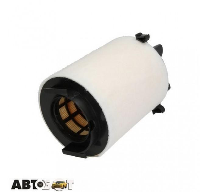 Воздушный фильтр JC PREMIUM B2W063PR, цена: 217 грн.