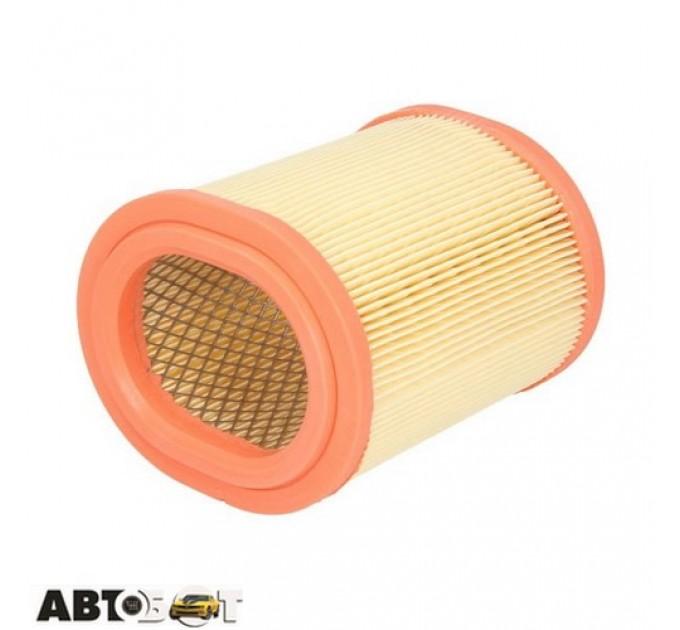Воздушный фильтр JC PREMIUM B2P028PR, цена: 165 грн.