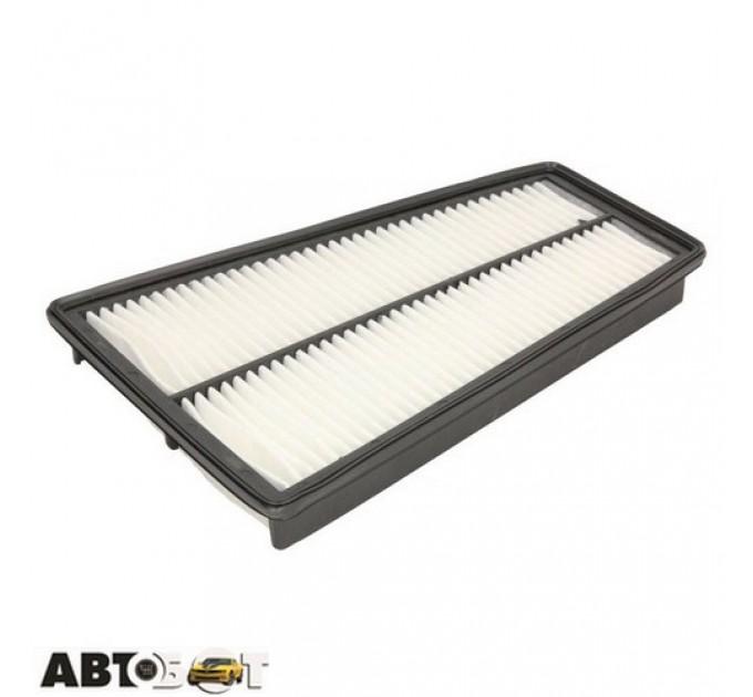 Воздушный фильтр JC PREMIUM B20303PR, цена: 150 грн.