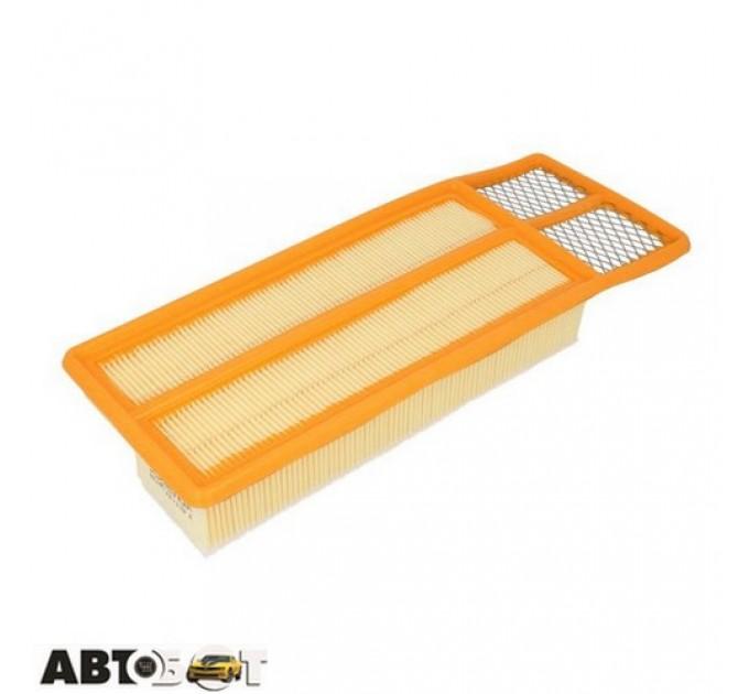 Воздушный фильтр JC PREMIUM B2F078PR, цена: 112 грн.