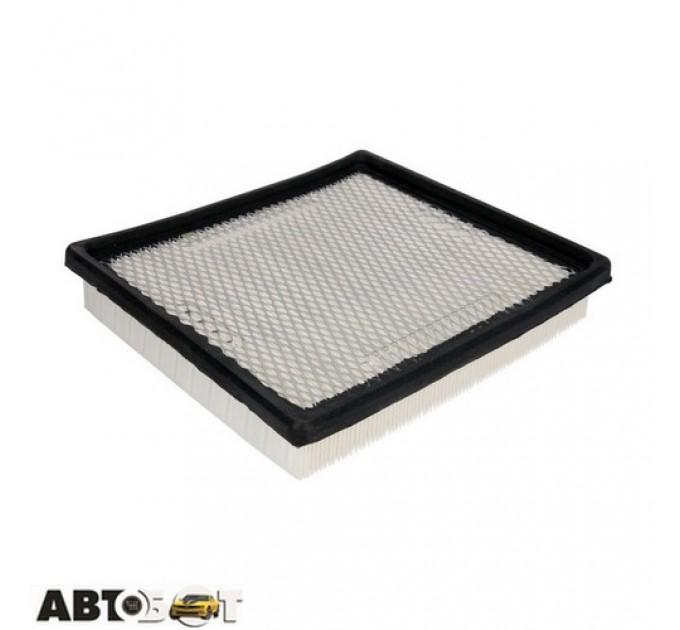 Воздушный фильтр JC PREMIUM B2Y015PR, цена: 137 грн.