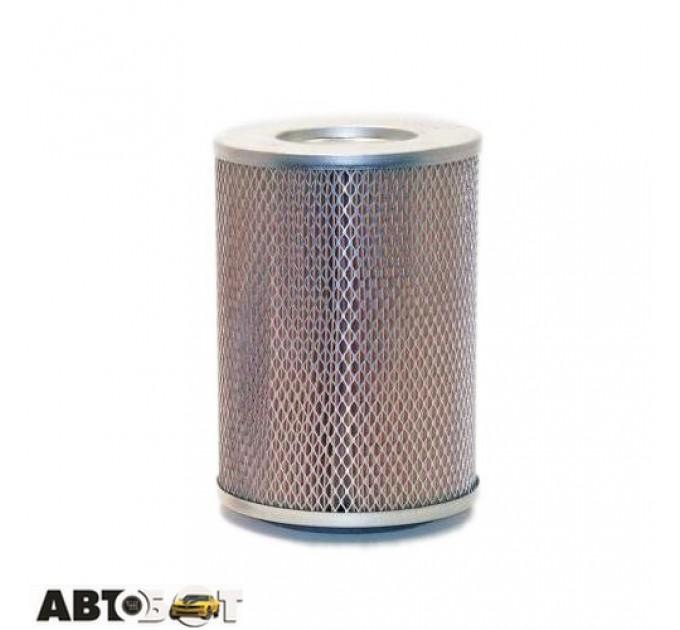 Воздушный фильтр JC PREMIUM B2W037PR, цена: 119 грн.