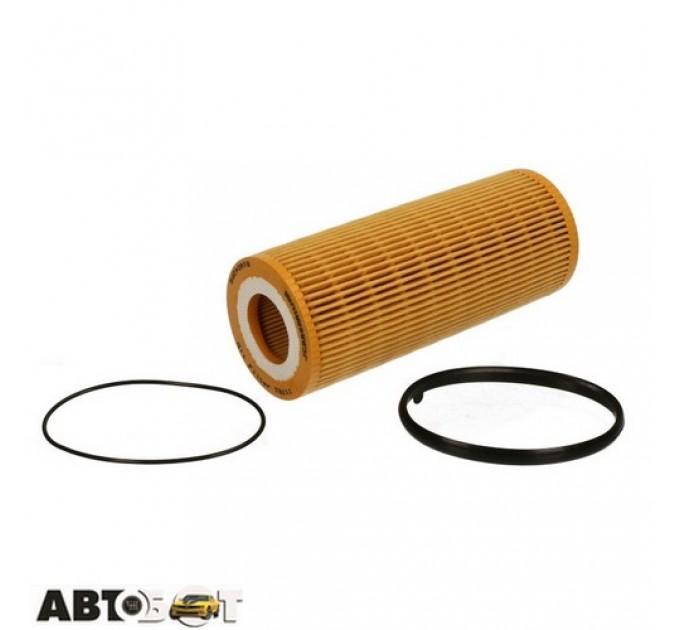Масляный фильтр JC PREMIUM B1W042PR, цена: 107 грн.