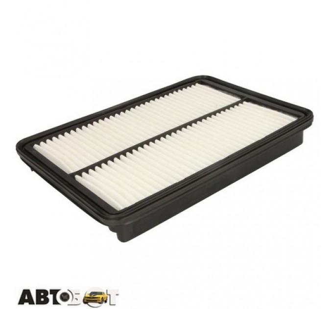 Воздушный фильтр JC PREMIUM B20538PR, цена: 121 грн.