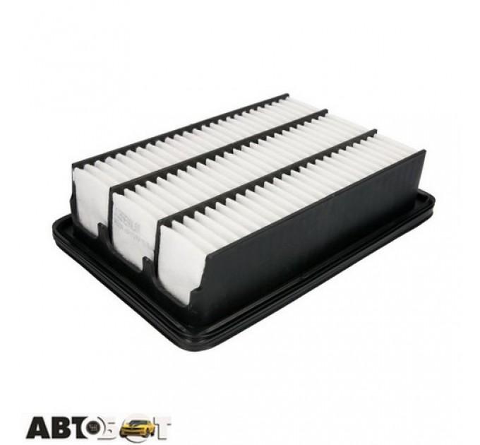 Воздушный фильтр JC PREMIUM B20523PR, цена: 135 грн.