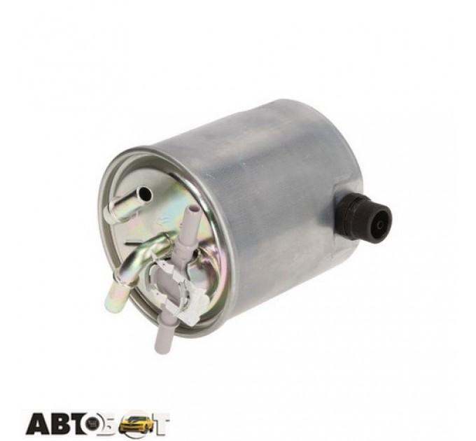 Топливный фильтр Bosch F 026 402 742