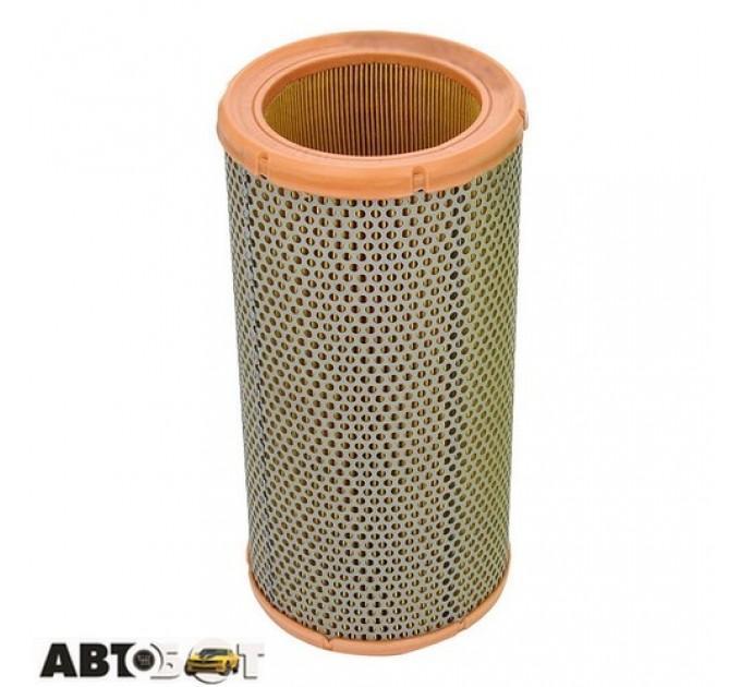 Воздушный фильтр JC PREMIUM B2R023PR, цена: 99 грн.