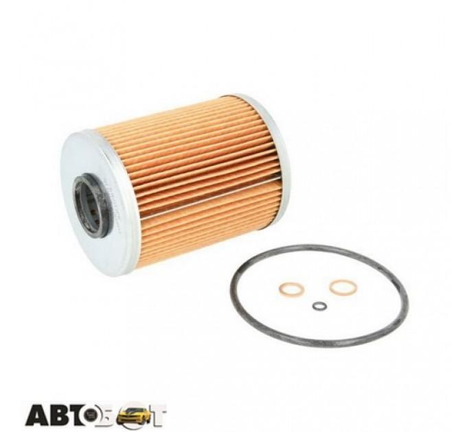 Масляный фильтр JC PREMIUM B1B013PR, цена: 80 грн.