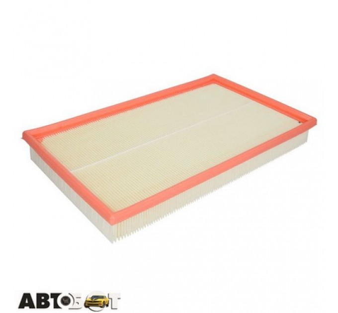 Воздушный фильтр JC PREMIUM B2X028PR, цена: 91 грн.