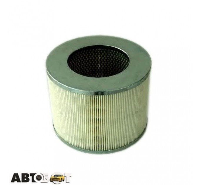 Воздушный фильтр JC PREMIUM B22031PR, цена: 212 грн.