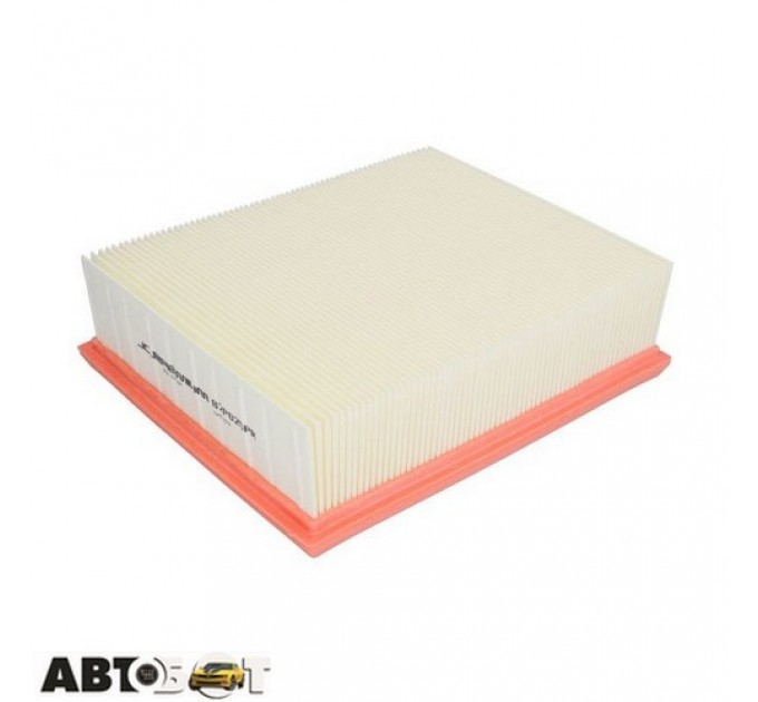 Воздушный фильтр JC PREMIUM B2P025PR, цена: 102 грн.