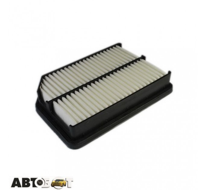 Воздушный фильтр JC PREMIUM B20333PR, цена: 124 грн.