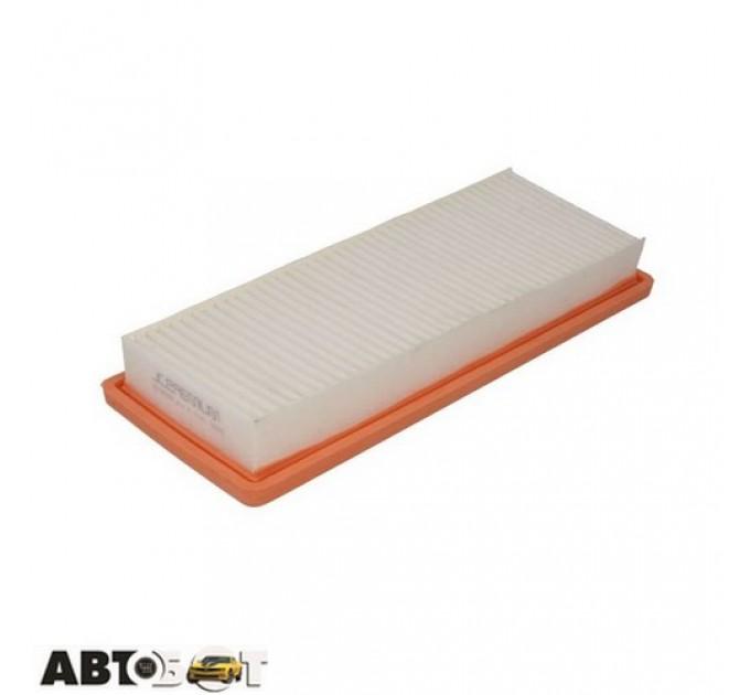 Воздушный фильтр JC PREMIUM B2C055PR, цена: 132 грн.