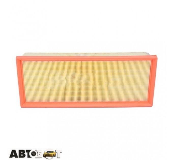 Воздушный фильтр JC PREMIUM B2W042PR, цена: 135 грн.