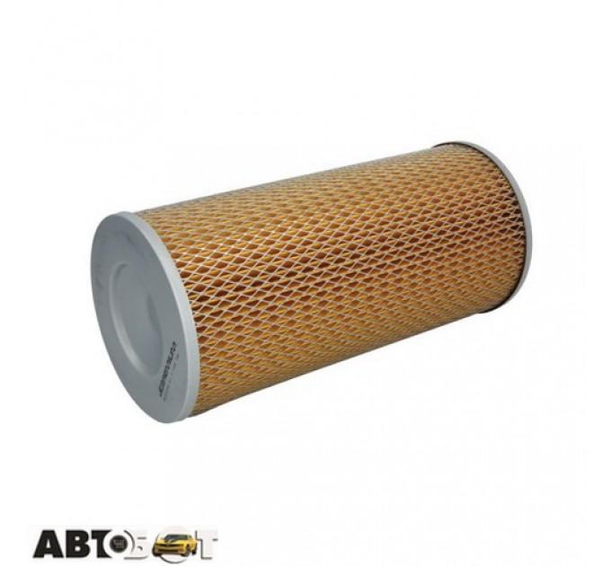 Воздушный фильтр JC PREMIUM B21020PR, цена: 190 грн.