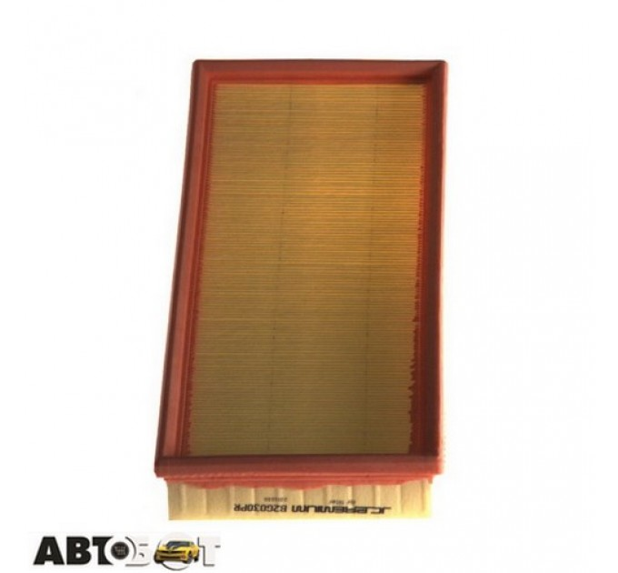 Воздушный фильтр JC PREMIUM B2G030PR, цена: 97 грн.