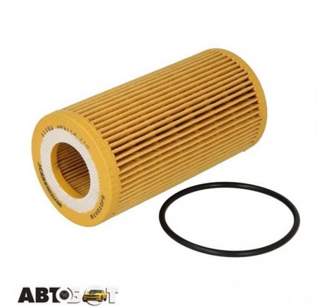 Масляный фильтр JC PREMIUM B1V010PR, цена: 85 грн.